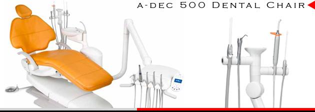 Dental Units Sydney