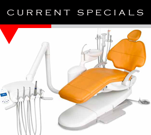 Dental Equipment And Repairs Sydney